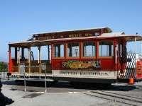 2009-04-22 San Francisco