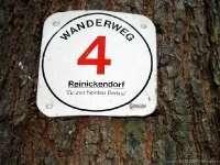 Wanderweg-Reinickendorf-August-2009_0019