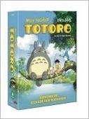 Filmtipp: Mein Nachbar Totoro