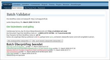 batch-validator