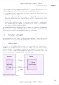 das-website-handbuch-2