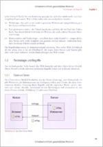 T.Hauser, C.Wenz, F. Maurice – Das Website Handbuch