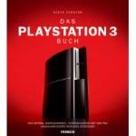 Das Playstation 3 Buch