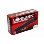 PS3 Wireless Mikrofon