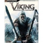 Viking: Battle for Asgard (Official Strategy Guides)