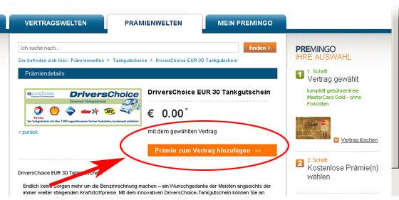 Mastercard - Partnerlink