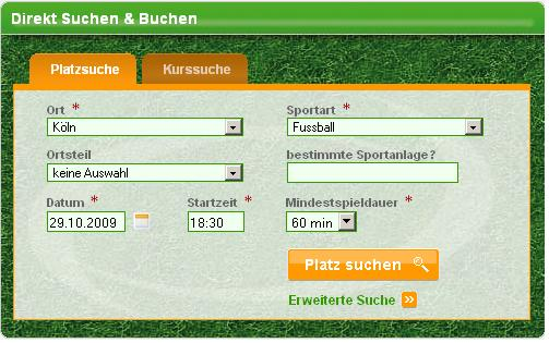 Easysport