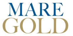 Maregold Fischölkapseln
