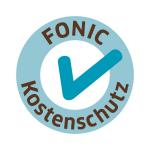 Mobiles Internet ohne Grundgebühr – Der FONIC Surf-Stick – jetzt mit Kostenschutz