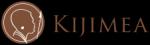 Geheimtipp: Kijimea stärkt das Immunsystem