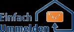 Wohnsitzwechsel? – Adresse online ändern!