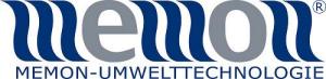 memon®  Umwelttechnologie in Rosenheim