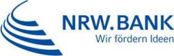 NRW.BANK - Existenzgründung