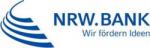 NRW.Bank – ein verlässlicher Finanzdienstleister nicht nur für die, die einen Partner für Existenzgründung und Förderprogramme benötigen