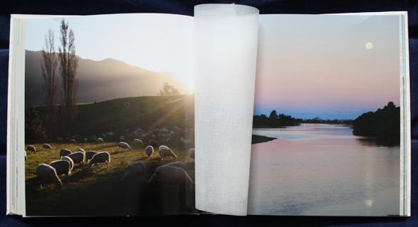 Fotobuch Extrafilm