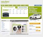 Rezulteo – Ihr unabhängiger Experte für Autoreifen und Dienstleistungen