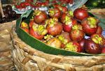 Wo kann ich Tropenfrüchte bestellen?