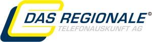 Das regionale Branchenbuch